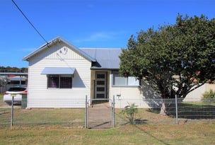 9 Prince Street, Bellbird, NSW 2325