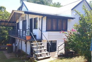 10 East Street Extended, Mount Morgan, Qld 4714