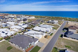 12 George Hibbert Road, Madora Bay, WA 6210