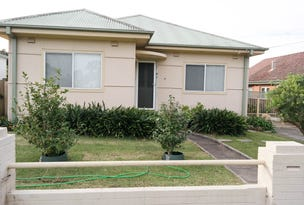 35 Jervis Street, Nowra, NSW 2541