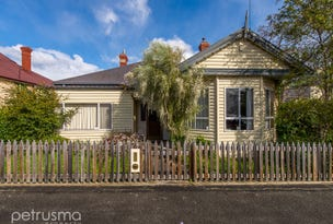 43 Princes Street, Sandy Bay, Tas 7005