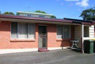 3/47 Steele Street, Devonport, Tas 7310