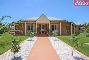 119 Watson Street, Jindera, NSW 2642