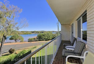 Unit 5 Ocean Court, 6 Miller Street, Bargara, Qld 4670