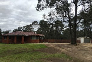 212-218 The Driftway, Londonderry, NSW 2753
