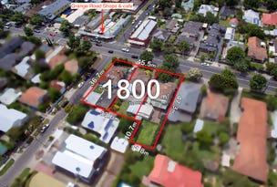 69-79 Grange Road, Fairfield, Vic 3078