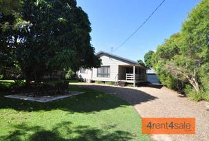 17 King Street, Tin Can Bay, Qld 4580