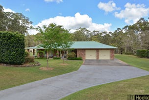 510 Louth Park Road, Louth Park, NSW 2320