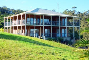 222 Princes Highway, Eden, NSW 2551