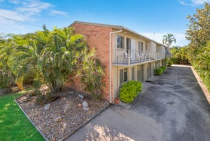 3/21 Leigh Street, West End, Qld 4810