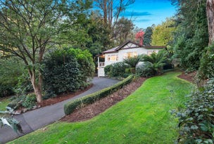 1462 Mount Dandenong Tourist Road, Mount Dandenong, Vic 3767