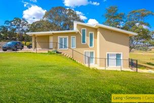 157-161 Walworth Road, Horsley Park, NSW 2175