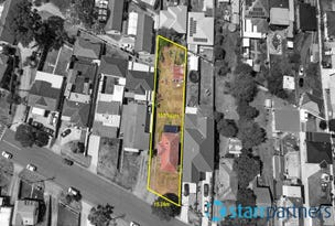 16 Crawford Street, Guildford, NSW 2161