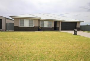 40 Lewis Street, Coolamon, NSW 2701