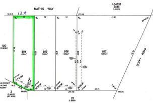 12A Mathis Way, Carine, WA 6020