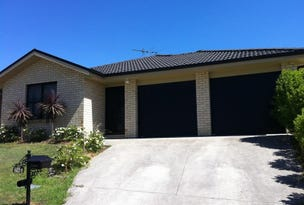 26b Boyd Avenue, Metford, NSW 2323