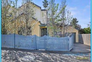 3 Lt Maud Street, Geelong, Vic 3220