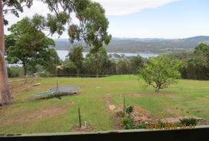 108 Merimbula Drive, Merimbula, NSW 2548