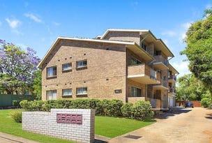 4/46-48 King St, St Marys, NSW 2760