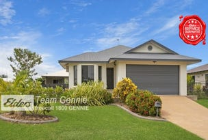 3 Amans Place, Rosebery, NT 0832
