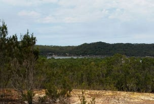 28-30 Moreton Outlook, Russell Island, Qld 4184