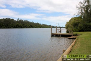 528 The Hatch Rd, The Hatch, NSW 2444