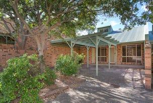 5/130 Shoalhaven Street, Kiama, NSW 2533