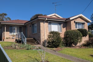 1A Norfolk Boulevarde, Tuross Head, NSW 2537
