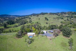 24 Oakey Creek Road, Georgica, NSW 2480