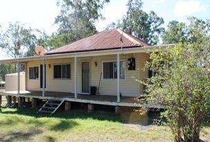185 Blakes Lane, Inverell, NSW 2360