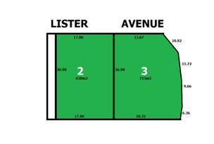 Lot 2 15 Lister Avenue, Salisbury Heights, SA 5109