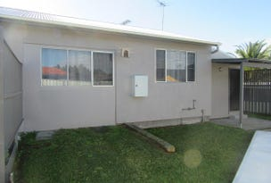 30b Albert Street, Warners Bay, NSW 2282