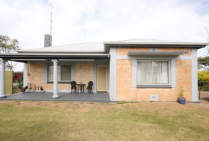 1305 Harry Butler Road,, Yorketown, SA 5576