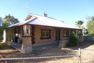 17 Pascoe Tce, Barmera, SA 5345