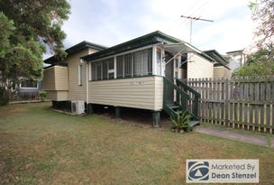 16A Dudleigh Street, Booval, Qld 4304