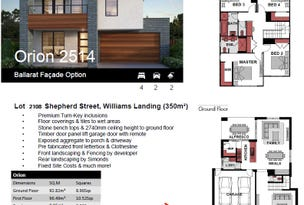 2108 Shepherd St, Williams Landing, Vic 3027