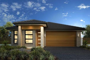 Lot 71 Keepit Court, Warner, Qld 4500