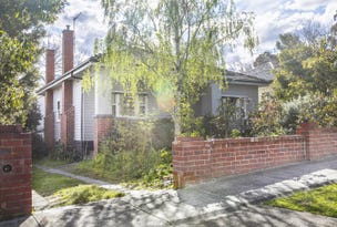 107 Nelson Road, Box Hill North, Vic 3129