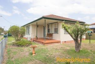 2 AKUNA AVENUE, Shortland, NSW 2307