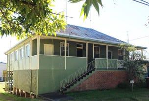 69B Villiers Street, Grafton, NSW 2460