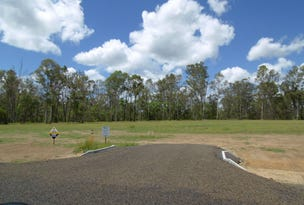 L8 Park Avenue, North Isis, Qld 4660