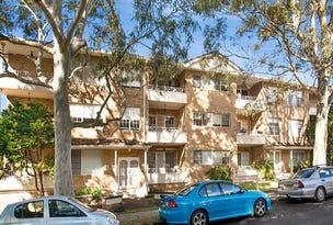 7/1-3 Hamilton Street, Allawah, NSW 2218