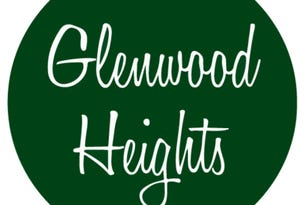 Lot 31, Glenwood Heights, Glenvale, Qld 4350