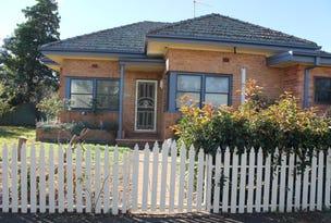 78A Gipps Street, Dubbo, NSW 2830