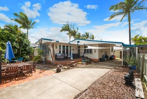 34 Pullford Street, Chermside West, Qld 4032