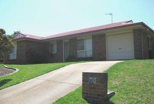 50 Gorman Street, Darling Heights, Qld 4350