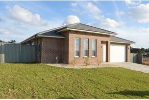 10 Turner Avenue, Gunnedah, NSW 2380