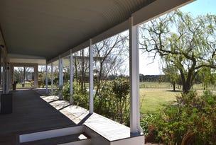 475 Woodlands Road, Berrima, NSW 2577