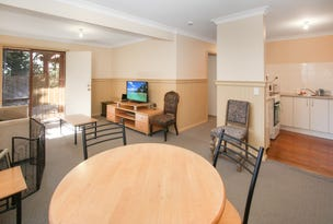 7b Moonbi St - Downstairs Unit, Cooma, NSW 2630