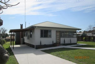 175 High Street Wauchope, Wauchope, NSW 2446